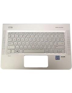 hp-829305-061-notebook-spare-part-housing-base-keyboard-1.jpg