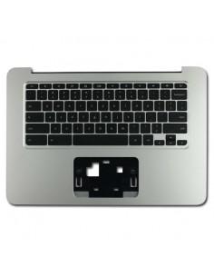 hp-top-cover-keyboard-nordic-kotelon-pohja-nappaimisto-1.jpg