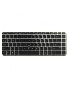 hp-backlit-keyboard-assembly-belgium-nappaimisto-1.jpg