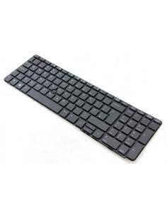 hp-836621-061-notebook-spare-part-keyboard-1.jpg
