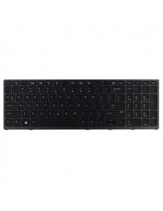 hp-848311-091-notebook-spare-part-keyboard-1.jpg