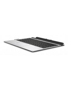 hp-850487-071-mobiililaitteiden-nappaimisto-espanja-musta-hopea-1.jpg