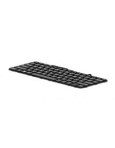 hp-850915-a41-notebook-spare-part-keyboard-1.jpg