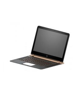 hp-855641-041-notebook-spare-part-display-1.jpg