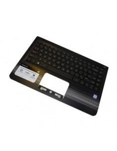 hp-856037-bg1-notebook-spare-part-housing-base-keyboard-1.jpg