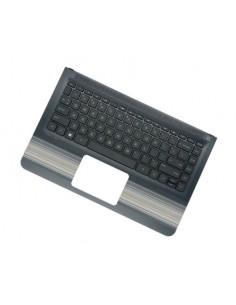 hp-856038-b31-notebook-spare-part-housing-base-keyboard-1.jpg