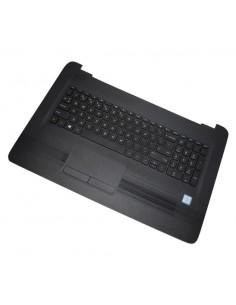hp-856698-dh1-notebook-spare-part-housing-base-keyboard-1.jpg