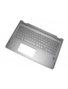 hp-857283-b31-kannettavan-tietokoneen-varaosa-kotelon-pohja-nappaimisto-1.jpg