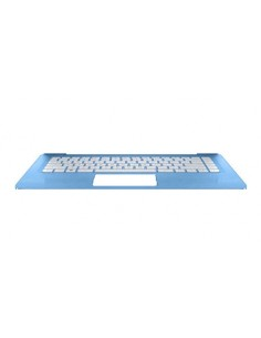 hp-905569-fl1-notebook-spare-part-housing-base-keyboard-1.jpg