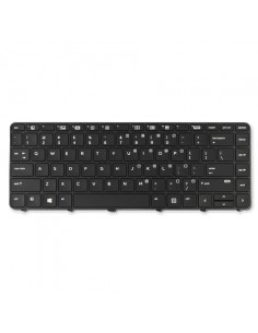 hp-premium-keyboard-uk-nappaimisto-1.jpg