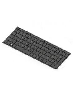 hp-keyboard-russian-num-kypd-1.jpg