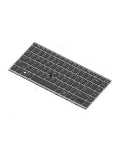 hp-keyboard-hungarian-1.jpg