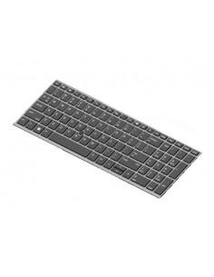 hp-l17970-031-notebook-spare-part-keyboard-1.jpg