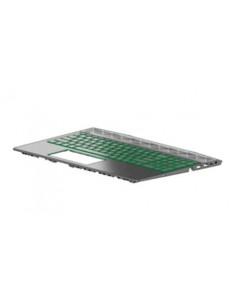 hp-l25111-031-notebook-spare-part-housing-base-keyboard-1.jpg