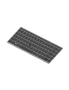 hp-l29189-b31-notebook-spare-part-keyboard-1.jpg