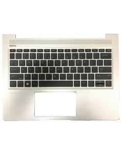 hp-l44548-061-notebook-spare-part-housing-base-keyboard-1.jpg