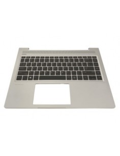 hp-l44589-061-notebook-spare-part-housing-base-keyboard-1.jpg