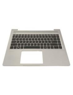 hp-l44589-b31-notebook-spare-part-housing-base-keyboard-1.jpg