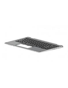 hp-l53785-061-notebook-spare-part-housing-base-keyboard-1.jpg