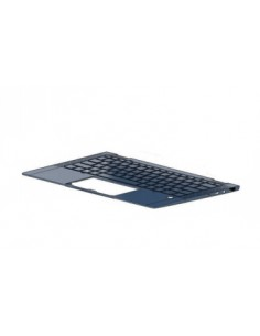 hp-top-cover-w-keyboard-bl-gr-1.jpg