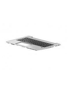 hp-l65225-a41-notebook-spare-part-keyboard-1.jpg