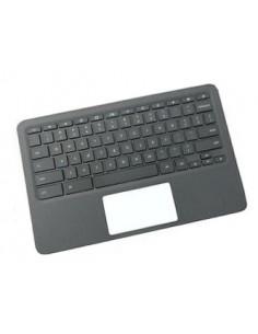 hp-l92224-dh1-notebook-spare-part-housing-base-keyboard-1.jpg