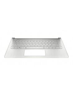 hp-l61506-041-notebook-spare-part-housing-base-keyboard-1.jpg