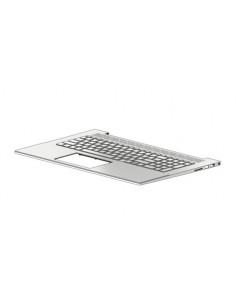 hp-l87983-b31-notebook-spare-part-keyboard-1.jpg