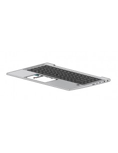 hp-m07090-031-notebook-spare-part-keyboard-1.jpg