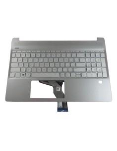 hp-top-cover-w-keyboard-nsv-intl-1.jpg
