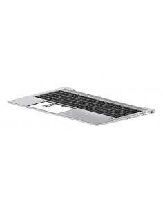 hp-m07491-141-notebook-spare-part-housing-base-keyboard-1.jpg