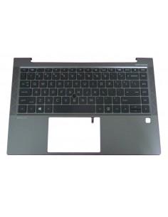 hp-top-cover-w-keyboard-bl-dsc-1.jpg