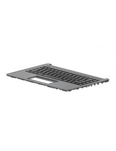 hp-m03796-061-notebook-spare-part-keyboard-1.jpg