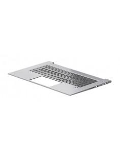 hp-m14608-041-notebook-spare-part-keyboard-1.jpg