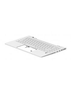 hp-keyboard-russian-1.jpg