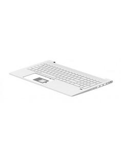 hp-m21742-051-notebook-spare-part-keyboard-1.jpg