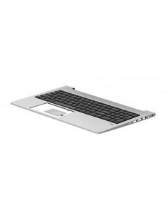 hp-m22004-051-notebook-spare-part-keyboard-1.jpg
