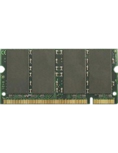 hp-4gb-pc2-6400-memory-module-ddr2-800-mhz-1.jpg