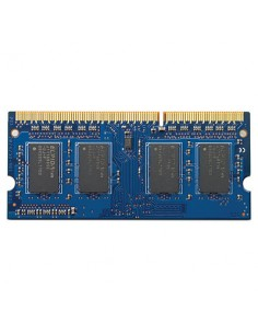 hp-621565-001-memory-module-2-gb-1-x-ddr3-1333-mhz-1.jpg