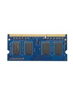 hp-4gb-pc3-12800-memory-module-ddr3-1600-mhz-1.jpg
