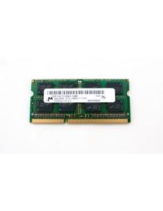 hp-691740-001-memory-module-4-gb-1-x-ddr3-1600-mhz-1.jpg