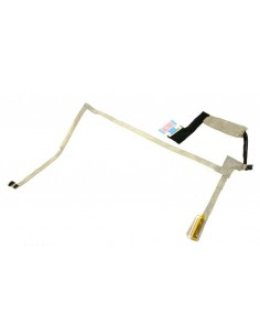 hp-682054-001-notebook-spare-part-cable-1.jpg