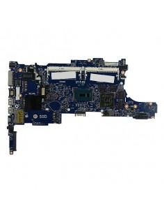 hp-system-board-motherboard-1.jpg
