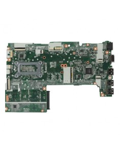 hp-system-board-emolevy-1.jpg