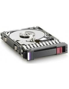 hp-502487-001-internal-hard-drive-2-5-500-gb-serial-ata-ii-1.jpg