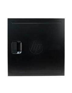 hp-646825-001-tietokonekotelon-osa-sivupaneeli-1.jpg