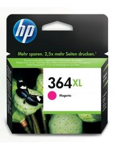 hp-364xl-high-yield-magenta-original-ink-cartridge-1.jpg