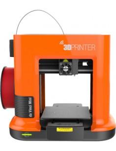 xyzprinting-3fm1wxeu01f-3d-tulostin-fused-filament-fabrication-fff-wi-fi-1.jpg