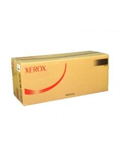 xerox-005r90247-kehitysyksikko-400000-sivua-1.jpg