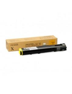 xerox-006r01645-varikasetti-alkuperainen-keltainen-1-kpl-1.jpg
